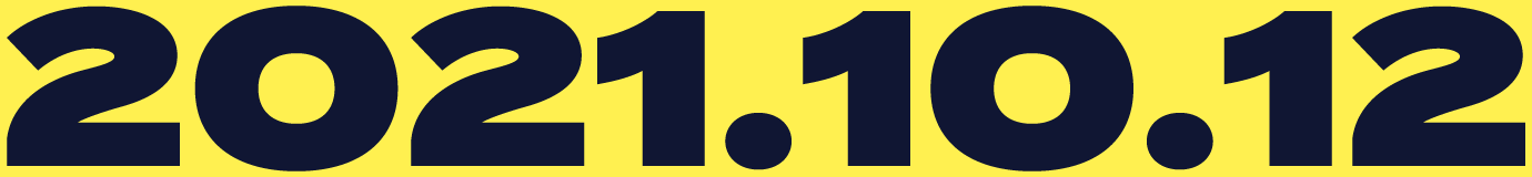 2021.10.12